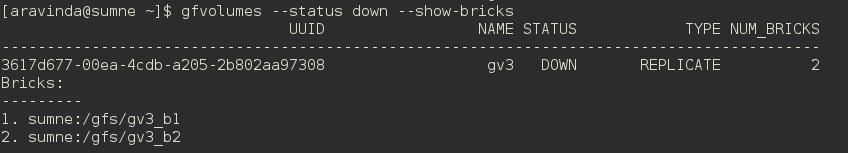 Name Filter